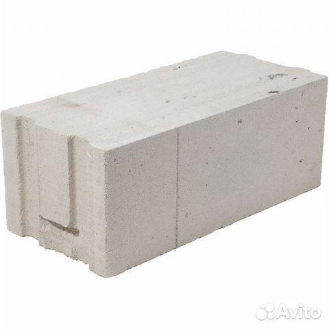 Купить бетон в месягутово цементный раствор пропорции в кг
