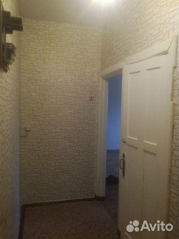 1-к квартира, 32.5 м², 5/5 эт. купить 3