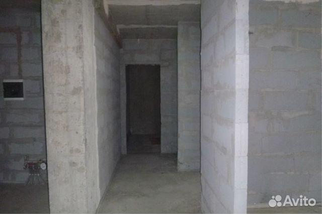 3-к квартира, 109 м², 2/10 эт. 89148305065 купить 7