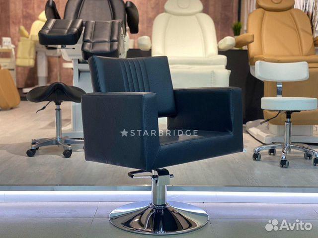 Кресло парикмахерское 89282266618 купить 1