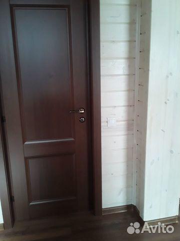 Дом 260 м² на участке 20 сот. 89175215074 купить 9
