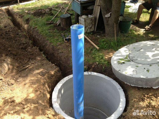 Бурение скважин на воду в Чамзинском районе купить 9