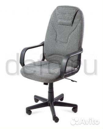 Стол офисный, кресло 89119411929 купить 4