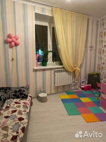 недвижимость Северодвинск Республиканская 17А