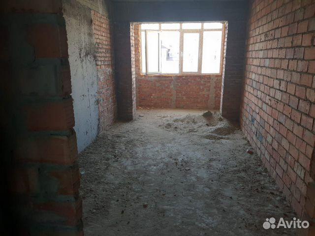 9-к квартира, 149 м², 9/10 эт.