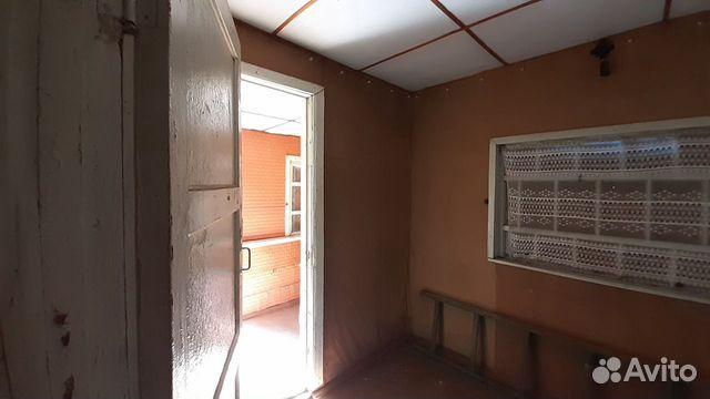 Дача 20 м² на участке 6 сот. 89203061289 купить 7