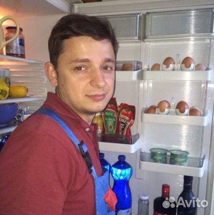 Ремонт Холодильников 89063114396 купить 1