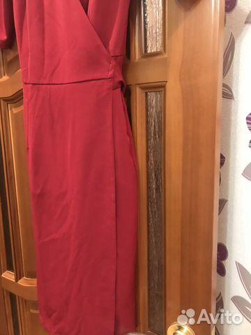 Платье 89123550566 купить 2
