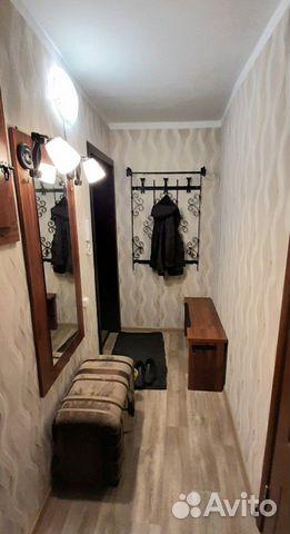 2-к квартира, 44 м², 1/5 эт. 89132180540 купить 10