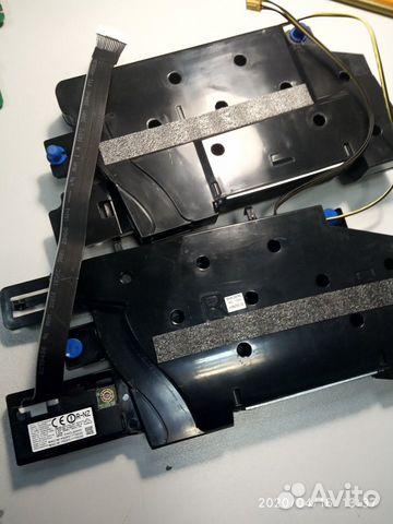 Запчасти к телевизору SAMSUNG UE40K6500AU купить 4