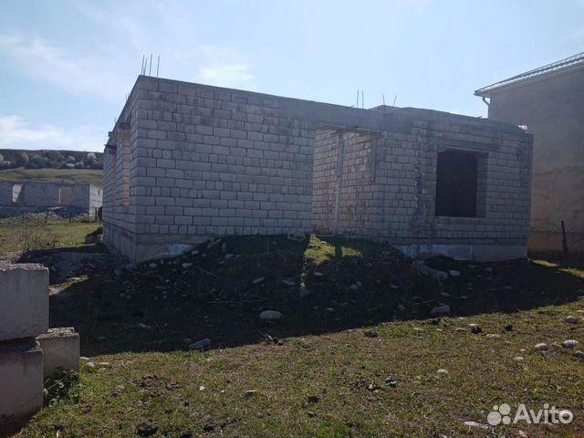 Дом 170 м² на участке 12 сот. 89280777155 купить 2