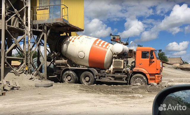 завод бетона в волгограде