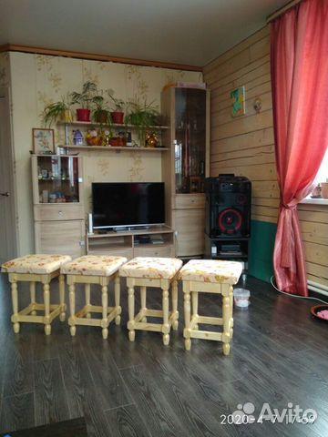 Мебельный гарнитур (стол и табуреты )  купить 3