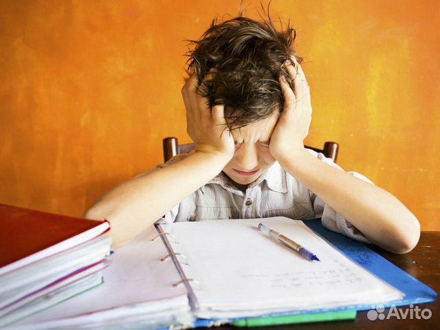 Помогу с домашним заданием по английскому языку