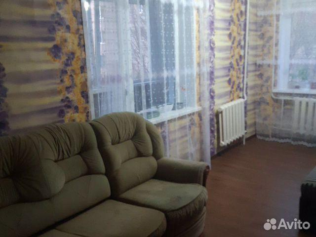 1-rums-lägenhet 41 m2, 2/3 FL. 89107477578 köp 1
