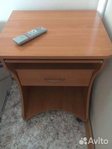 Стол для ноутбука 89505735903 купить 1