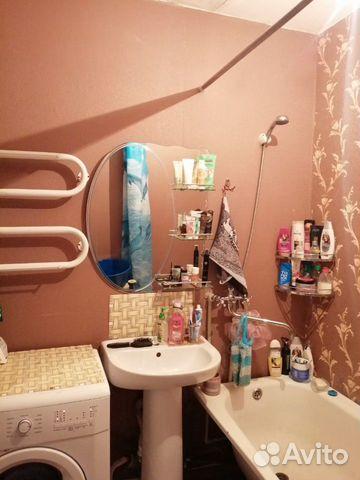 2-к квартира, 61 м², 2/2 эт. 89587665088 купить 8