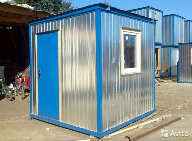 The shed 89964972227 buy 3