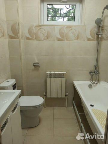 Дом 210 м² на участке 6 сот. 89672608218 купить 3