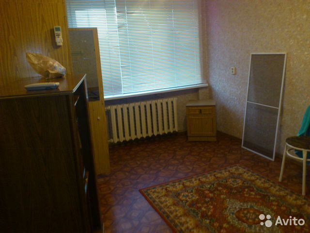 авито палласовка снять квартиру дом начисления получение