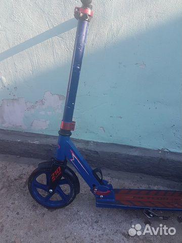 Roller  kaufen 6