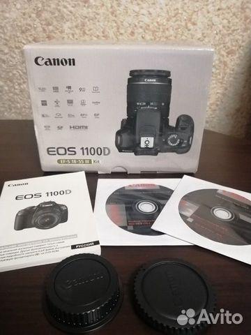 Зеркальный фотоаппарат 89614472637 купить 7