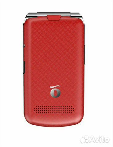 Телефон новый olmio 89212228983 купить 2