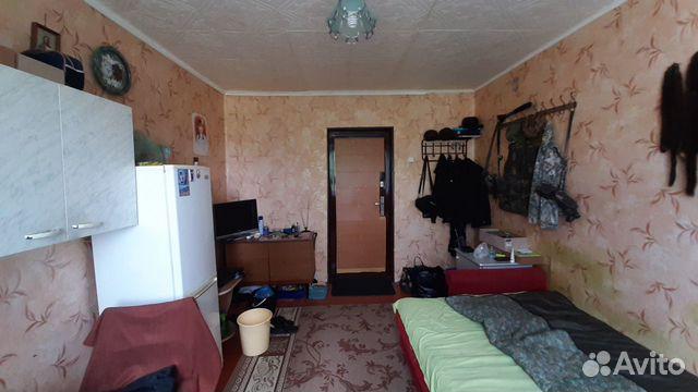 Room 13 m2 in 1 -, 3/5 FL. buy 2