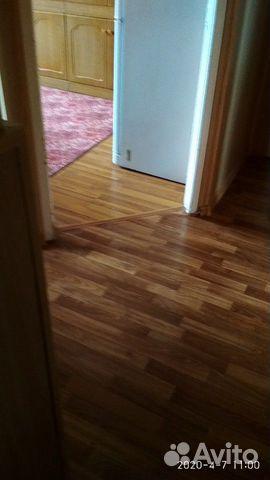 3-к квартира, 59 м², 5/5 эт. 89856558401 купить 2