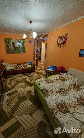 2-к квартира, 44 м², 2/2 эт. 89058759331 купить 6
