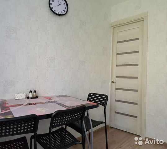 2-rums-lägenhet 43 m2, 5/5 golvet. 89223057077 köp 7
