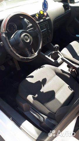 Volkswagen Jetta, 2014 89897211425 купить 4