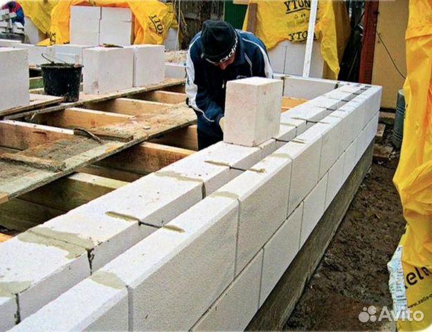 Абинск купить бетон относительная плотность цементного раствора