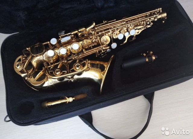 поздравление саксофон кемерово оперный театры