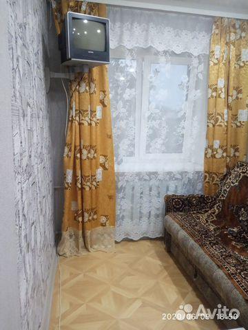 Комната 10 м² в 5-к, 5/5 эт. 89517251950 купить 6