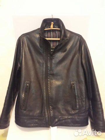 Куртка  89287032267 купить 1
