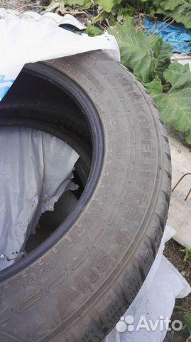 Зимние шипованные шины  89220210555 купить 1
