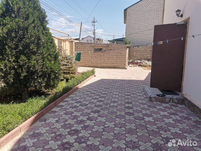 Дом 170 м² на участке 6 га 88722912252 купить 4