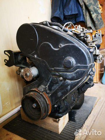 Двигатель  89246846609 купить 2