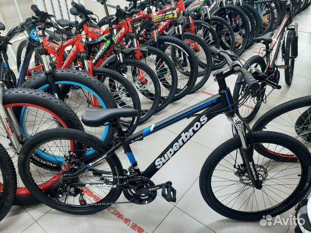 Велосипеды новые горные скоростные купить 5