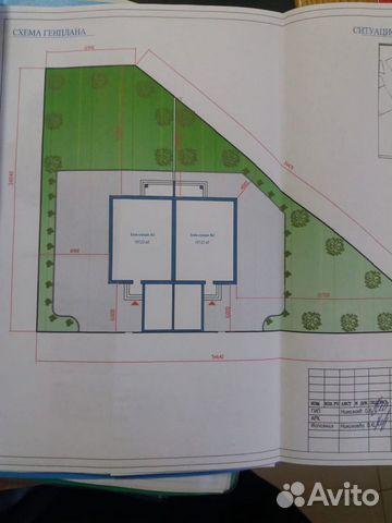 Коттедж 160 м² на участке 6 сот. 89624434435 купить 5