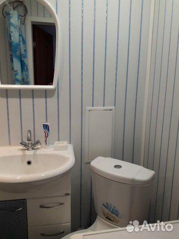 1-к квартира, 29 м², 5/5 эт. 89102404575 купить 3