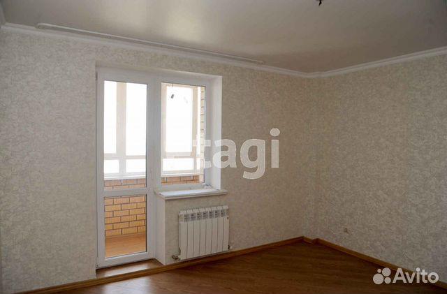 3-к квартира, 70 м², 8/24 эт. 89587935731 купить 10