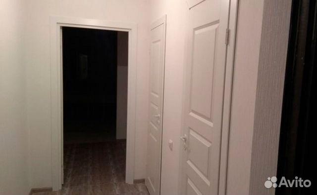 1-room apartment, 39 m2, 3/17 FL. buy 3