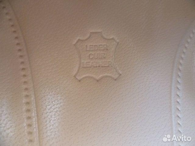 Gabor 41-42 новые женские кожаные туфли  89585853262 купить 4