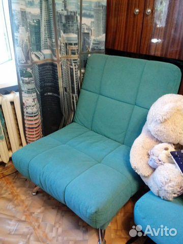 Кресло  89041979129 купить 1