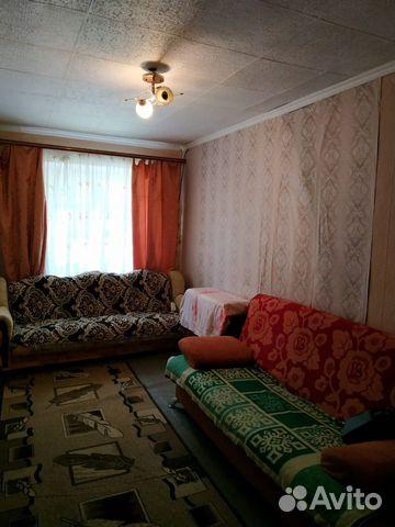 Комната 13 м² в 6-к, 1/3 эт.  89177002455 купить 1