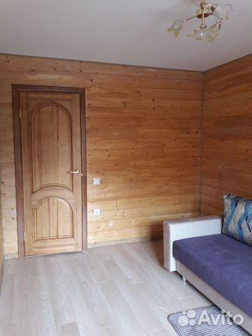 2-к квартира, 50.9 м², 2/3 эт.  89097780565 купить 9