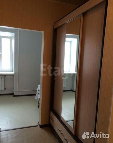 1-к квартира, 39 м², 2/5 эт.  89220739092 купить 3