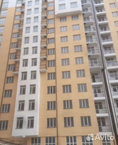 2-к квартира, 50 м², 14/14 эт.  89883054545 купить 1